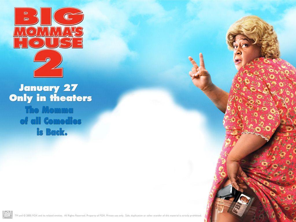 смотреть дом большой мамочки 2 онлайн