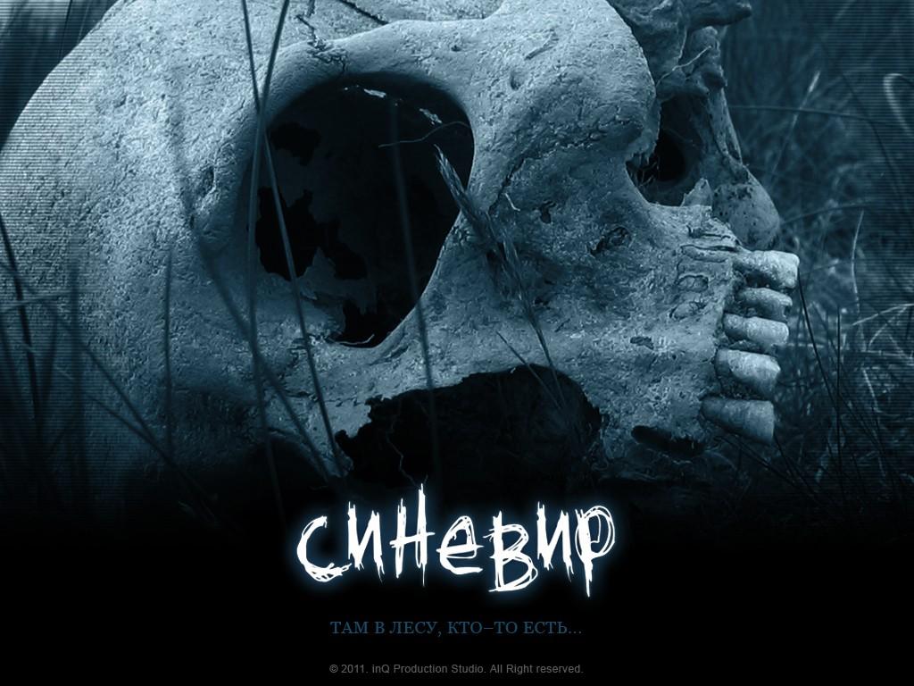 Кончающие девушки русское - видео / date @ Flesh Hole HD