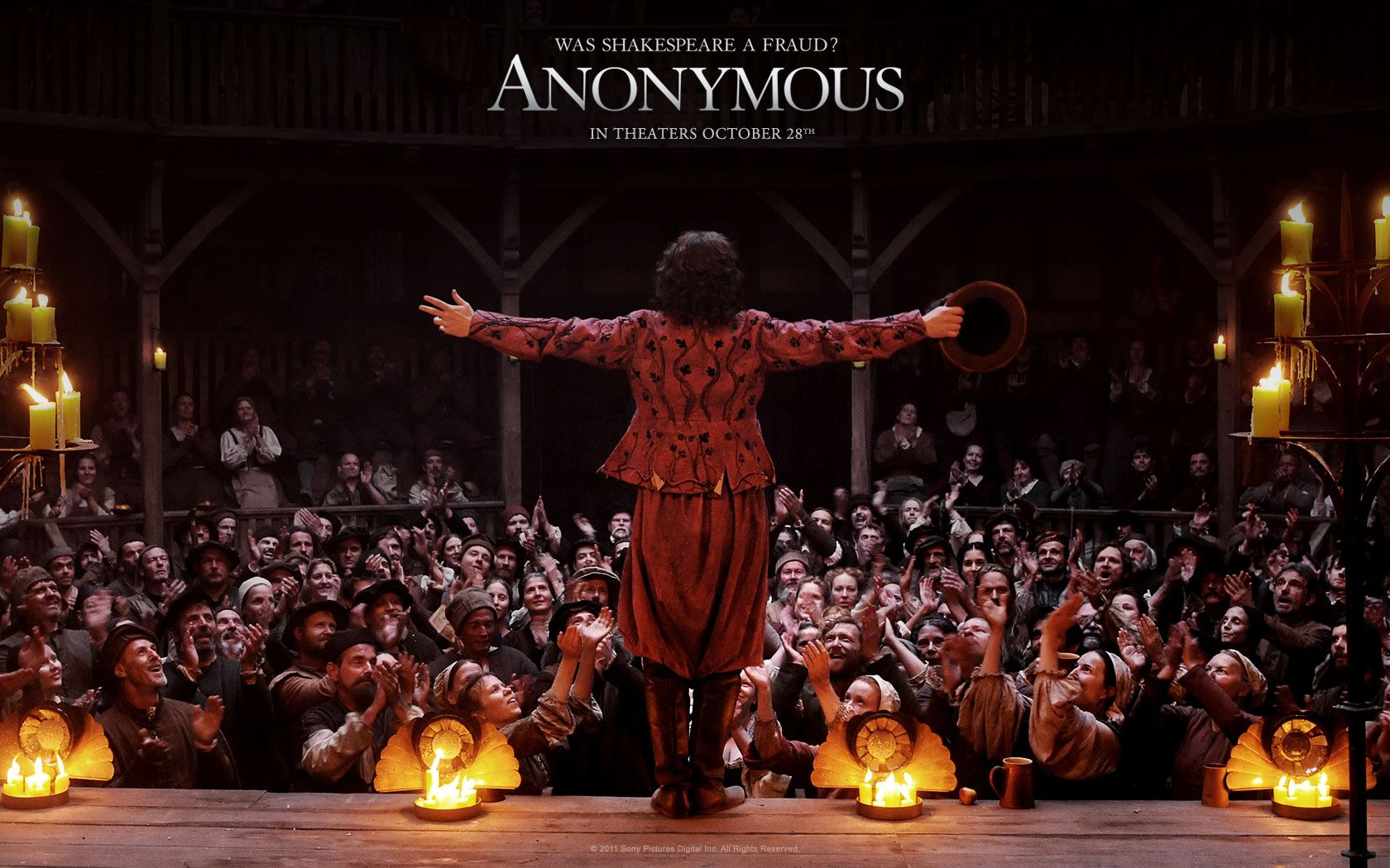 anonymous movie essay The sculpture of anonymous pedestrian is often mentioned globally in 2011 it was mentioned by newsweek as one of the most beautiful places in poland and an american budget travel recognised it as one of the most remarkable places in the world.