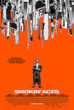 �������� ���� / Smokin' Aces