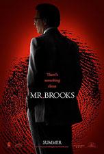 Мистер Брукс