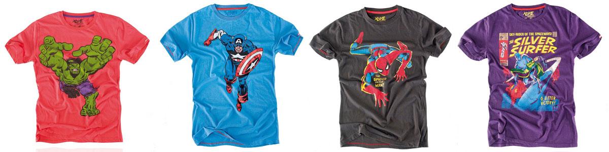 ...новые футболки mu к fifa . луч хоккейные майки marvel футболки.